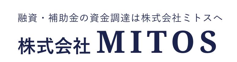 株式会社MITOS